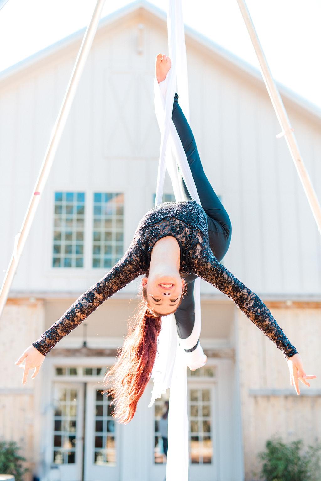 barn_of_chapel_hill_acrobat.jpg