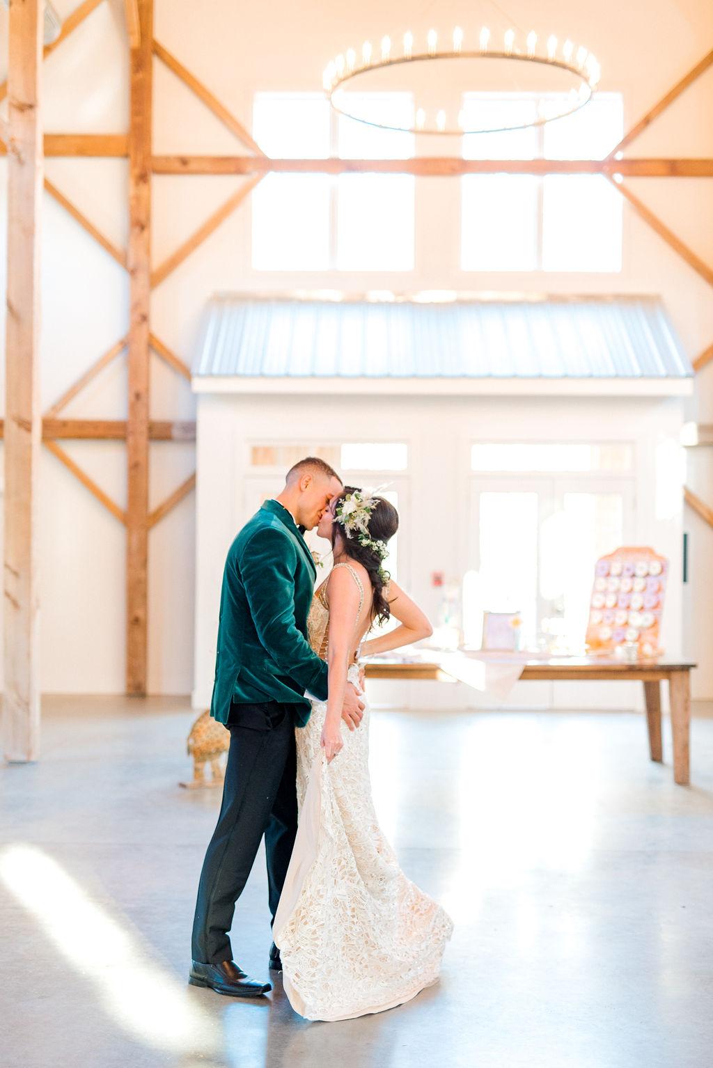 barn_of_chapel_hill_greatest_showman_wedding.jpg