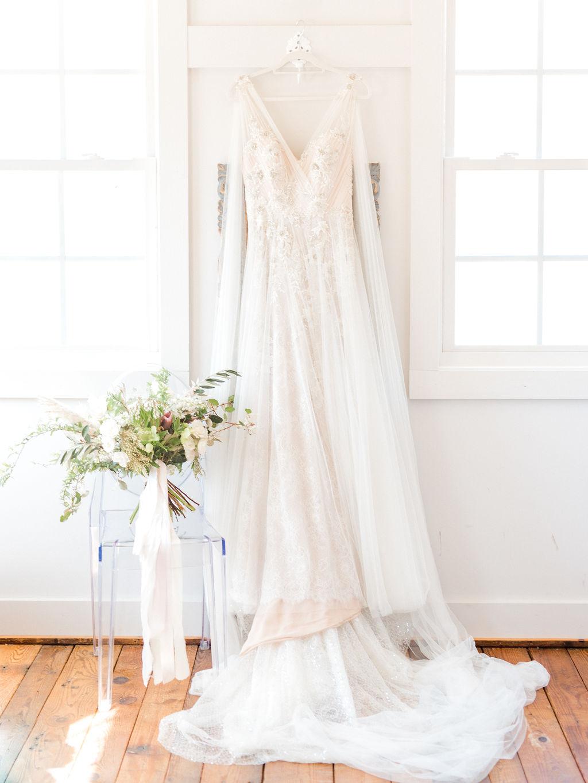 barn_of_chapel_hill_greatest_showman_wedding_bridal_suite.jpg