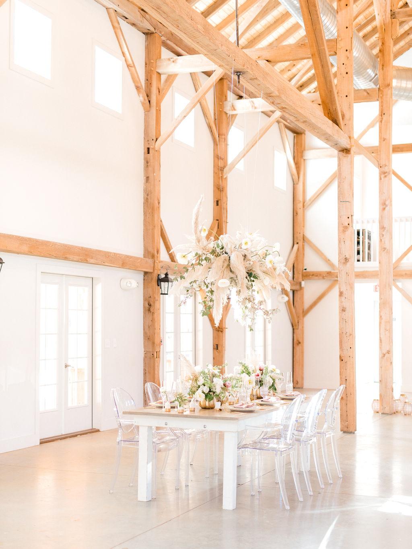 barn_of_chapel_hill_greatest_showman_wedding_style.jpg