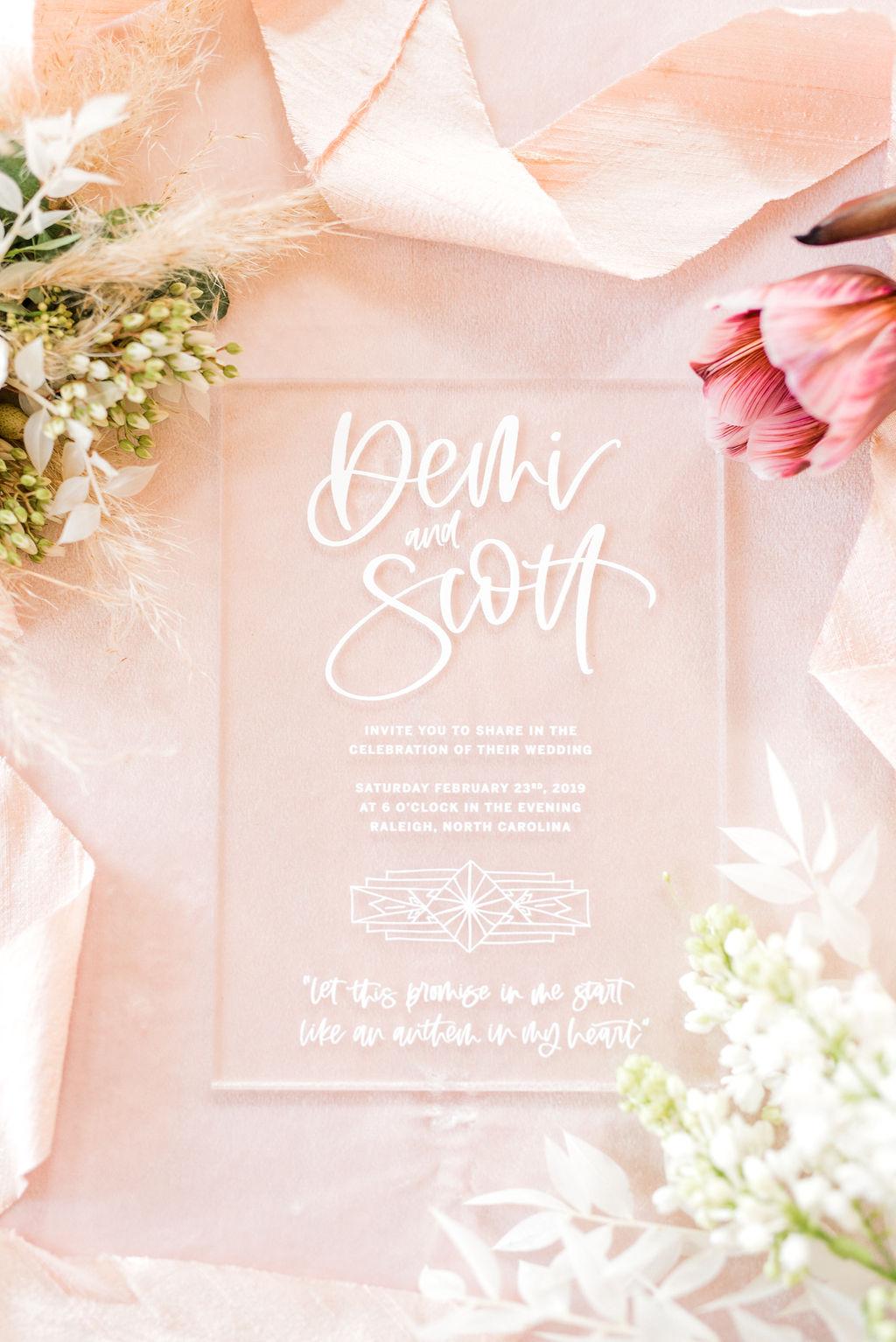acrylic_wedding_invitation.jpg