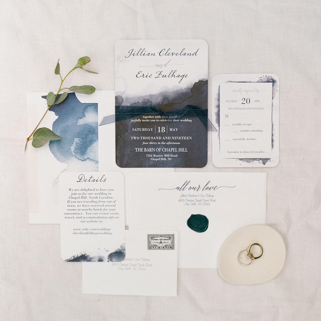 Watercolor_Invitation_Wedding_Suite_Barn_of_Chapel_Hill.jpg