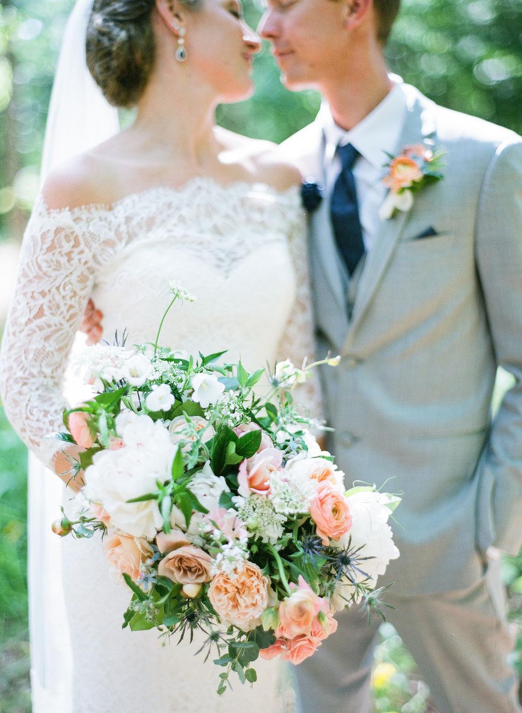 barn_of_Chapel_Hill_garden_bouquet.jpg