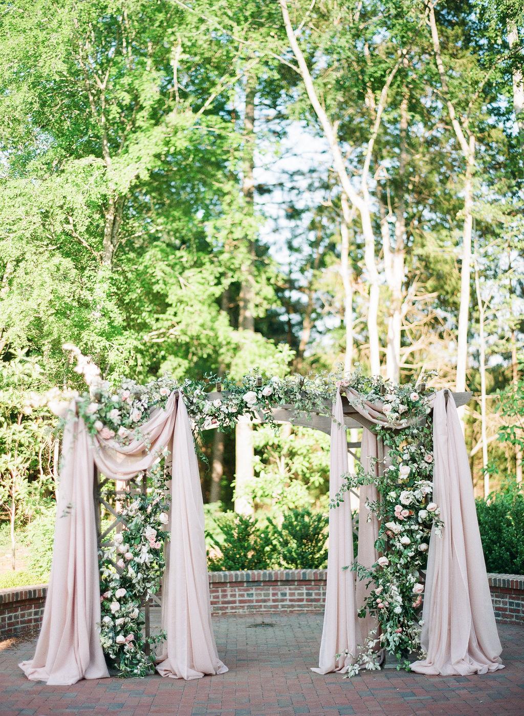 Barn_of_Chapel_Hill_Garden_Patio_Ceremony.jpg
