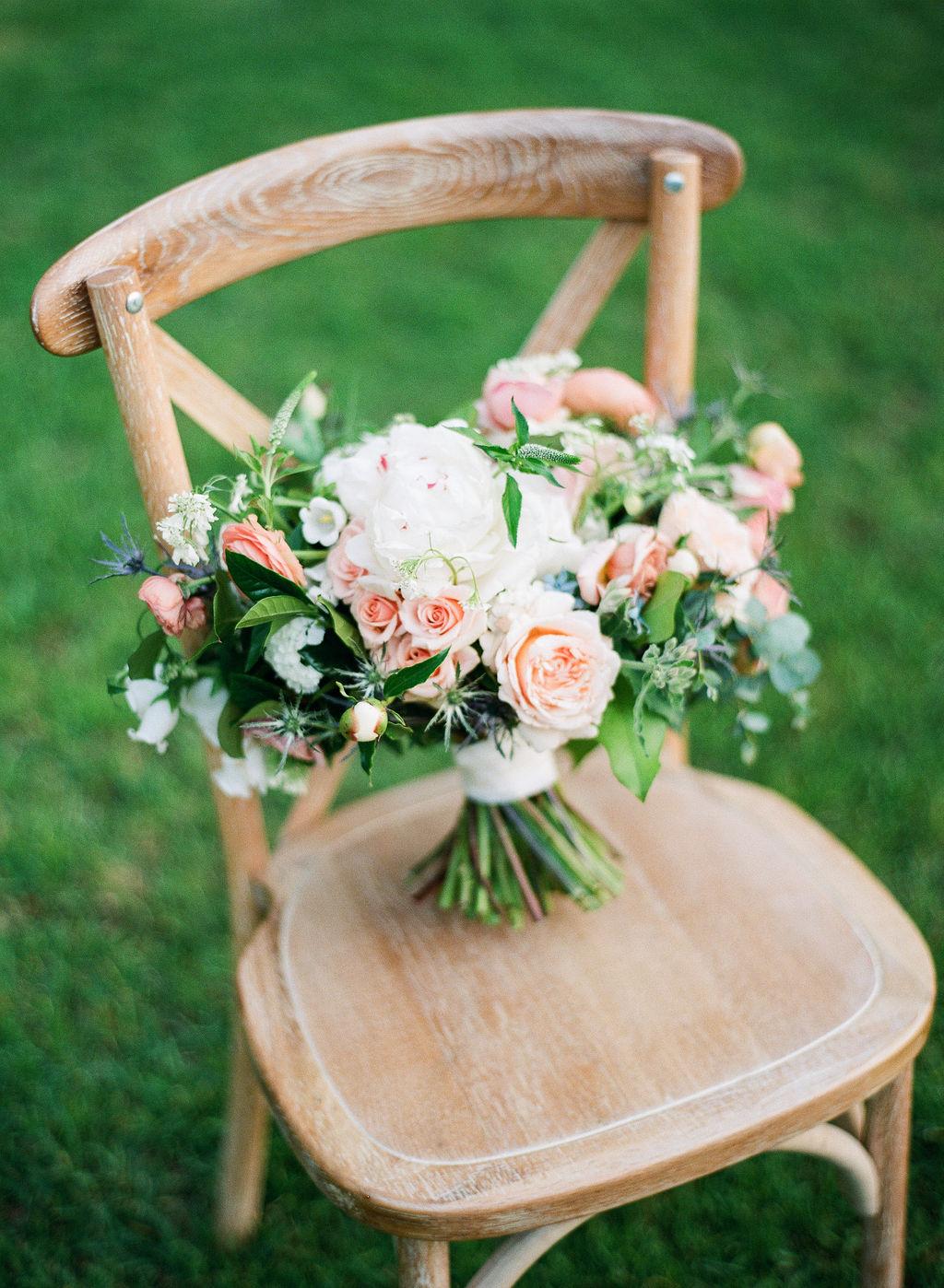 Wedding_Bouquet_Cross_Back_Chair.jpg