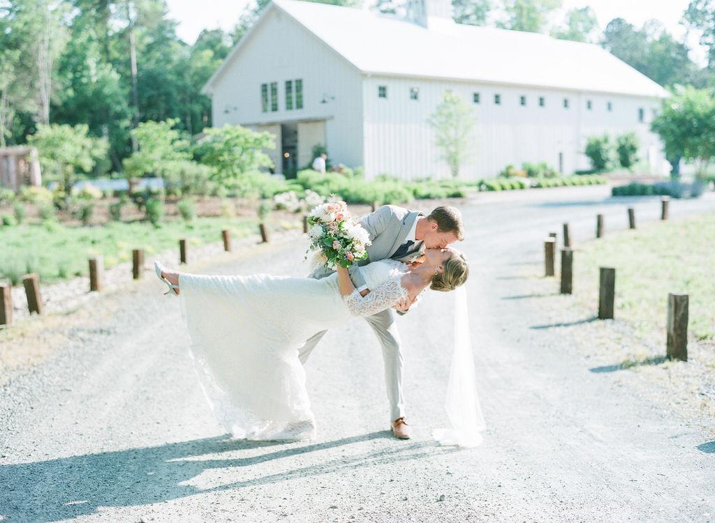 White_Barn_Wedding_Barn_of_Chapel_Hill.jpg