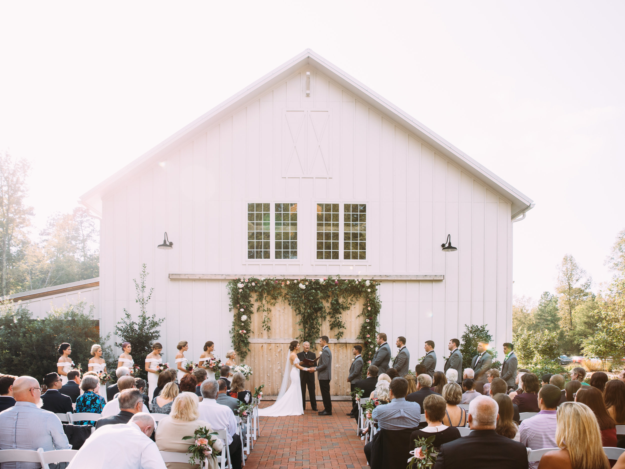 Barn_of_Chapel_Hill_Weddings.jpg