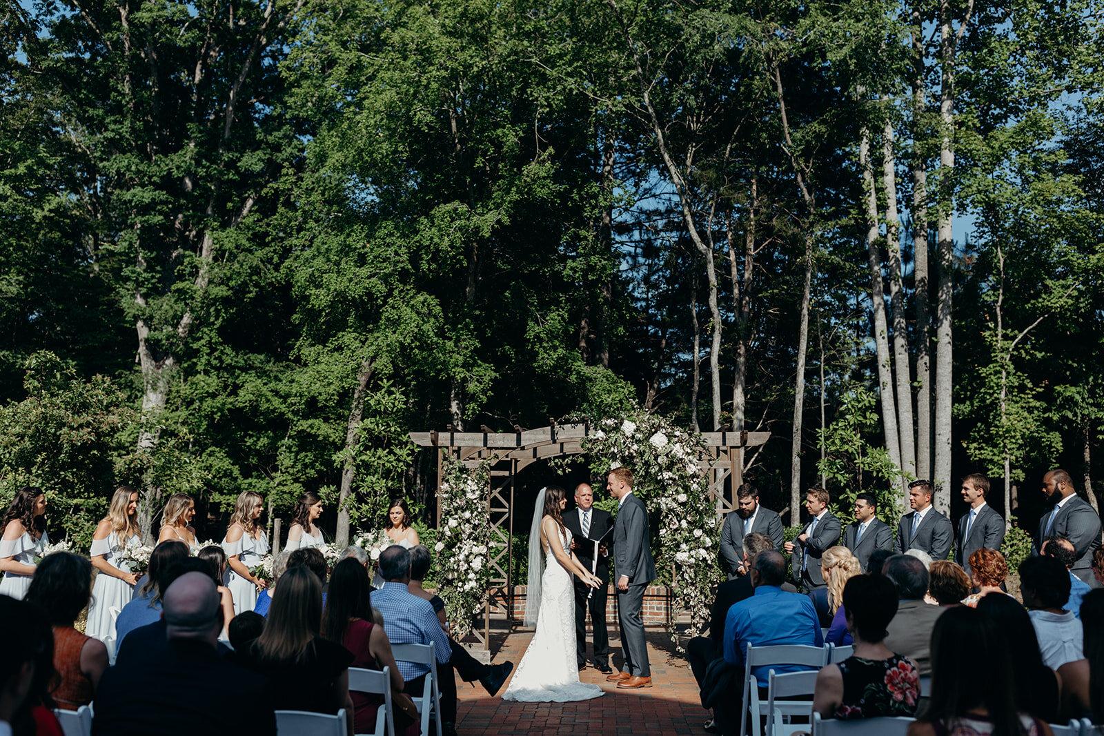 Barn_Of_Chapel_Hill_white_green_wedding.jpg