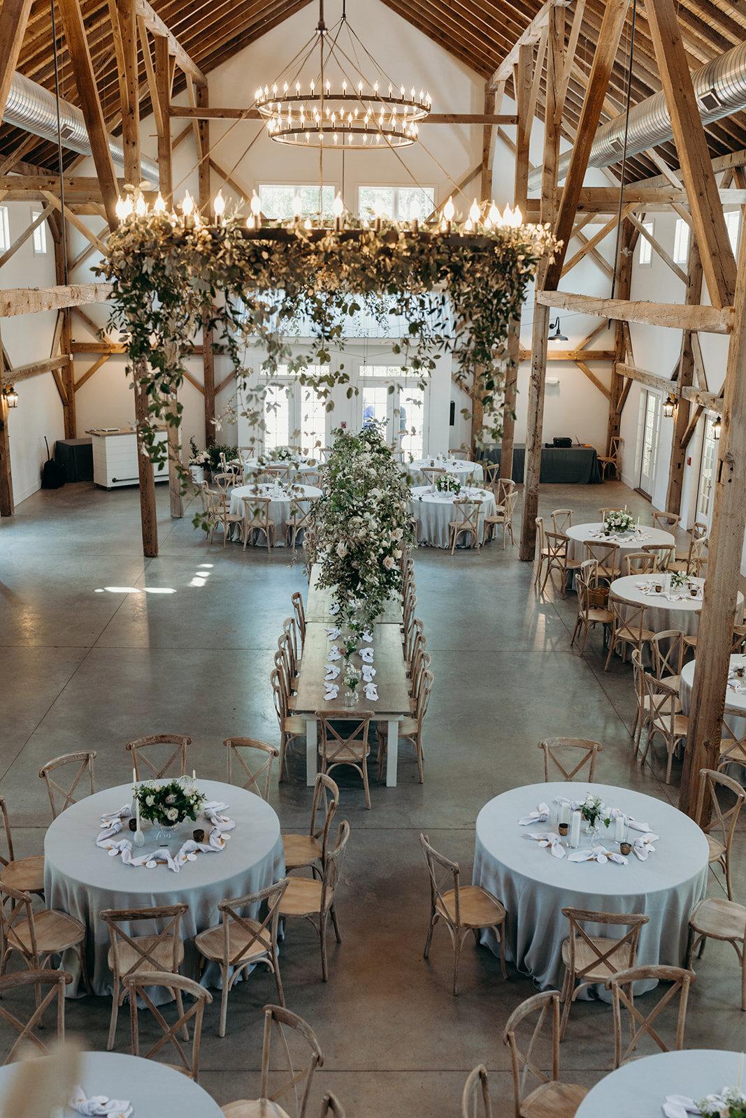 barn_of_chapel_hill_greenery_wedding.jpg