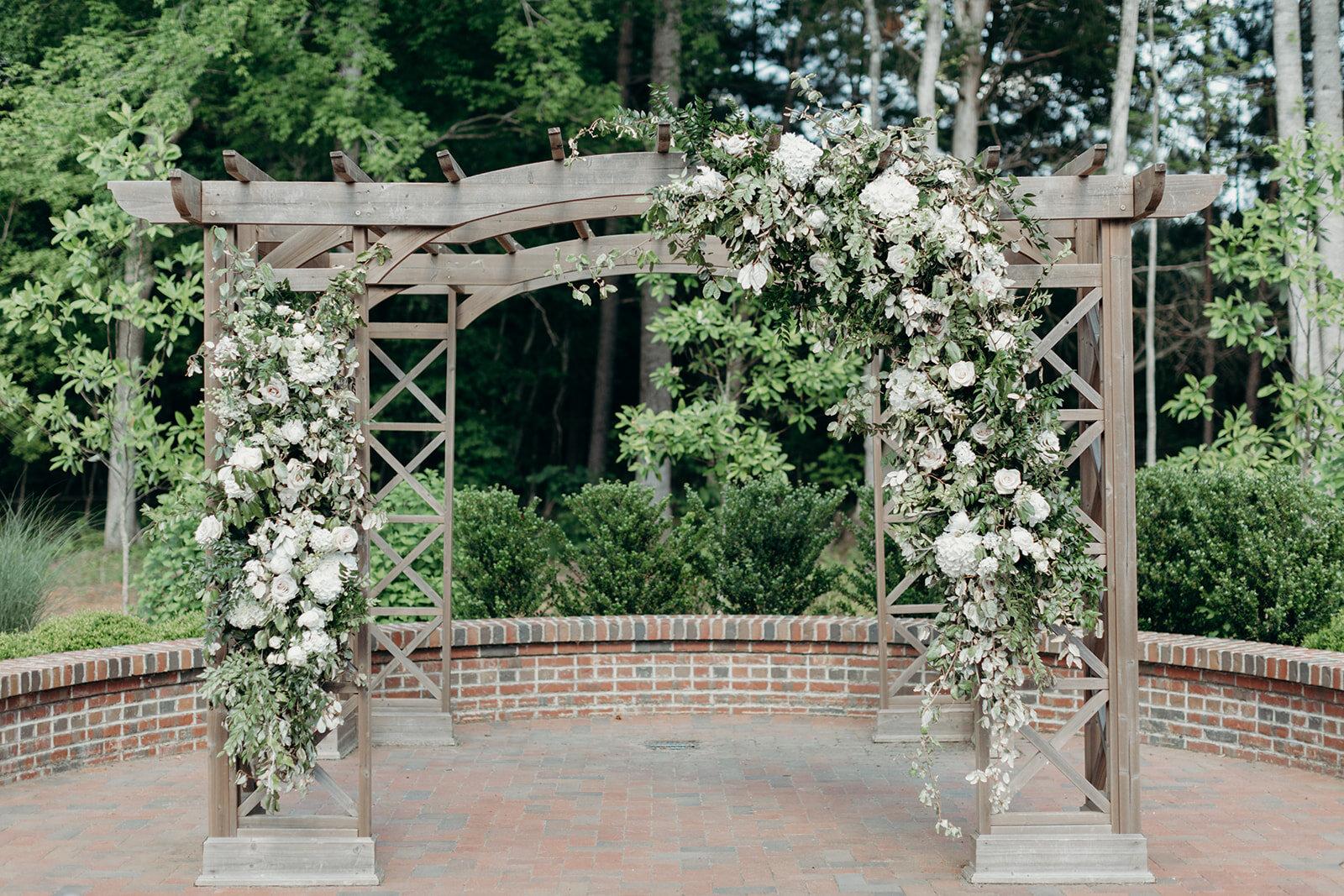 barn_of_Chapel_hill_wedding_pergola_asymmetrical.jpg