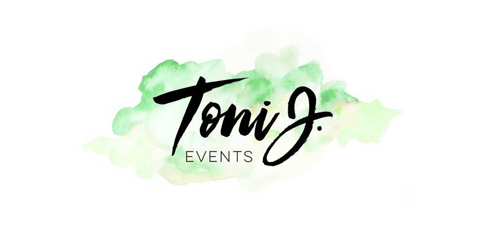 Toni J Events
