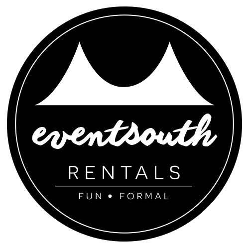 Eventsouth Rentals