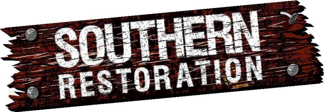 Southern Restoration