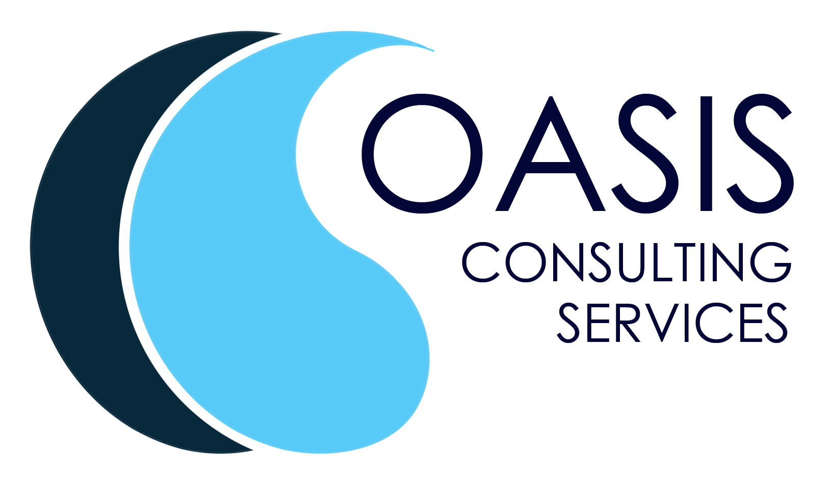 Oasis Logo - Updated 2018 - Crop.png