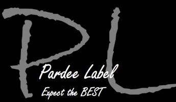 Pardee Label Logo.jpg