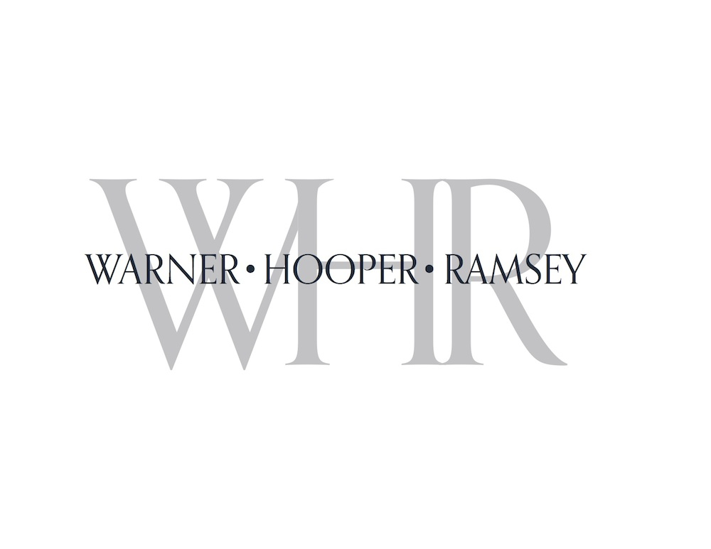 Warner Hooper Ramsey - logo (2).jpg