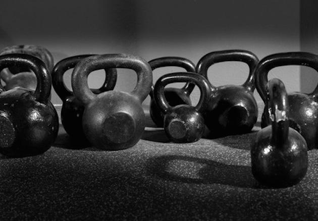 regular-cast-iron-kettlebells.jpg