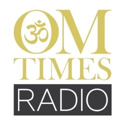 omtimes-radio-1600x1600jpg.jpg