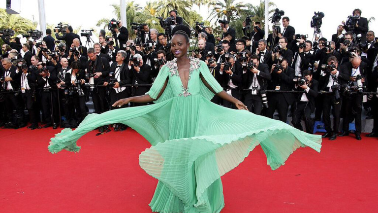 blog-cannes-768x432.jpg