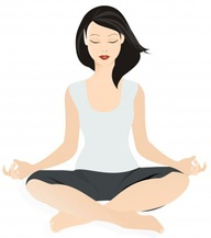 Transcendental_Meditation.jpg