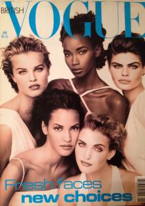 Claudia-Mason-Vogue1-211x300.jpg