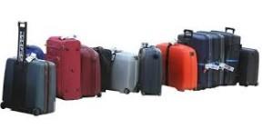 Packing-2-300x142.jpeg