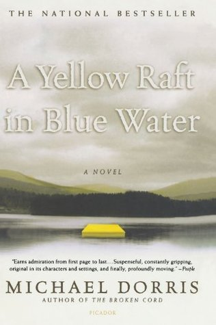 Yellow-Raft-in-Blue-Water1.jpg