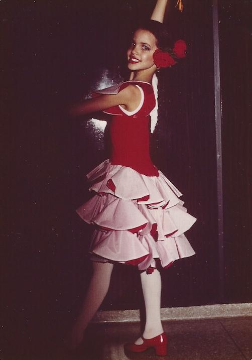 Claudia-Mason-flamenco.png