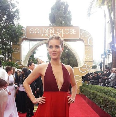 Amy-Adams-Golden-Globes.png