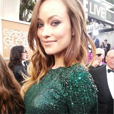 Olivia-Wilde-Golden-Globes.png