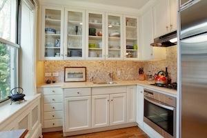 Claudias-Kitchen.jpg