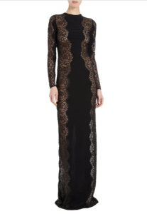 Stella-McCartney-dress-207x300.png