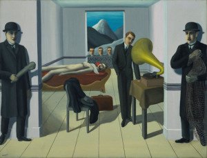 Moma-Magritte-The-Mystery-of-the-Ordinary-300x229.jpg