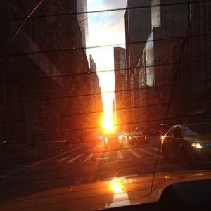 New-York-City-sunrise-300x300.jpg