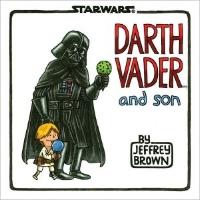 Darth-Vador-and-Son-300x300.jpg