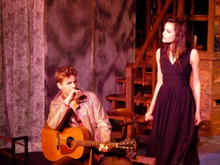 Onsatge in Orpheus Descending with Gale Harold.jpeg