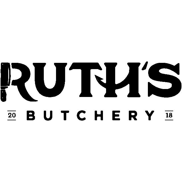 ruths@2x.png