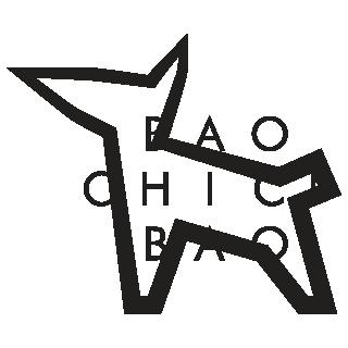 new bao.png