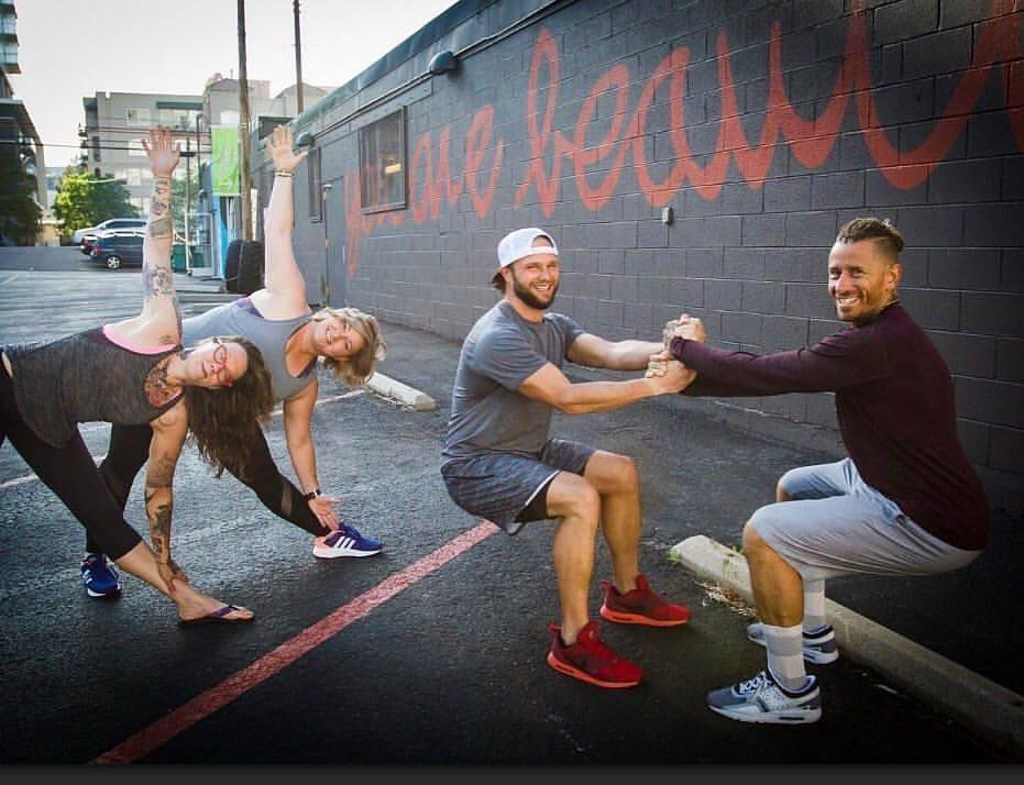yogacross2 - Kelsey Brown.jpg