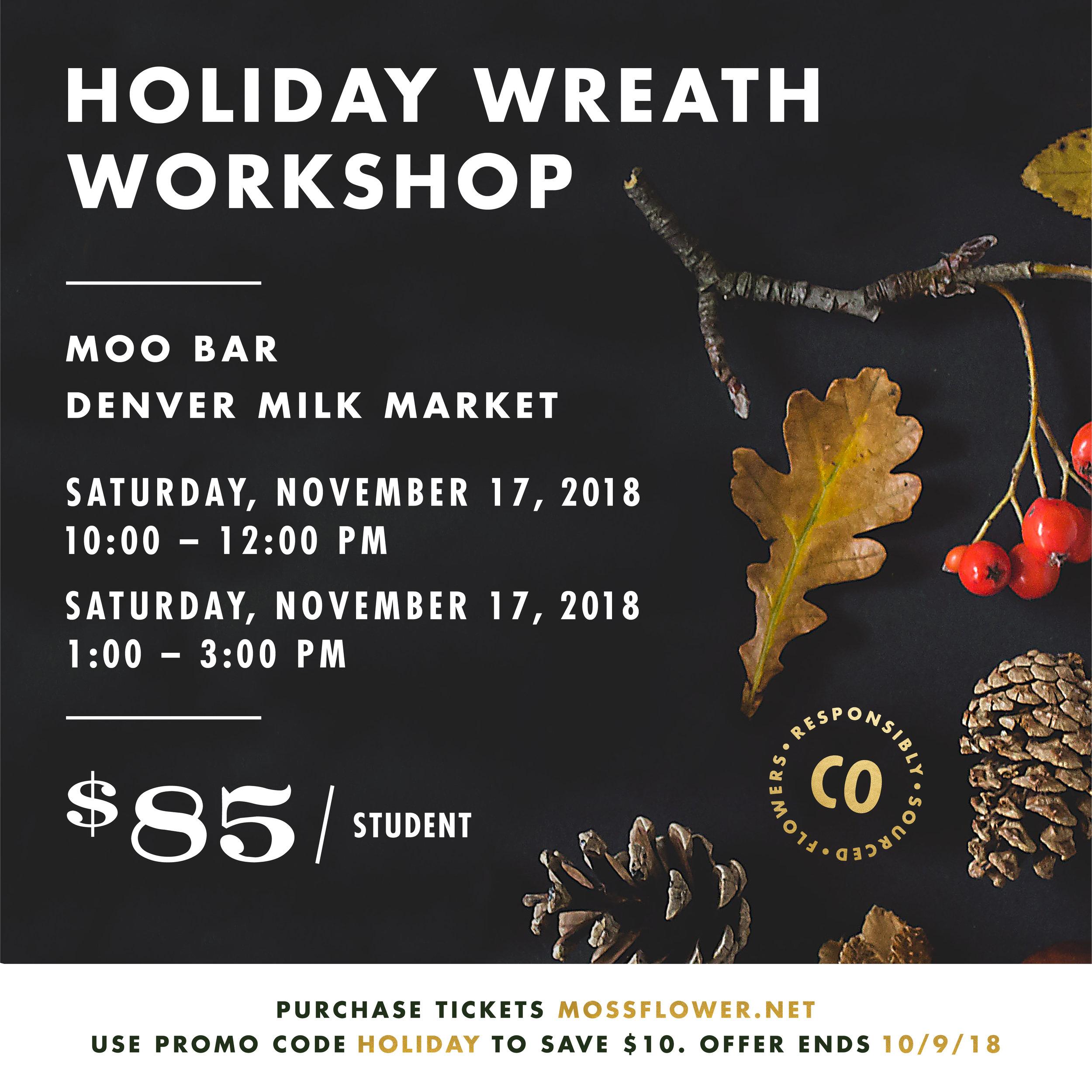 Mossflower_November_SeasonalFloralWorkshop_SocialPosts-02.jpg