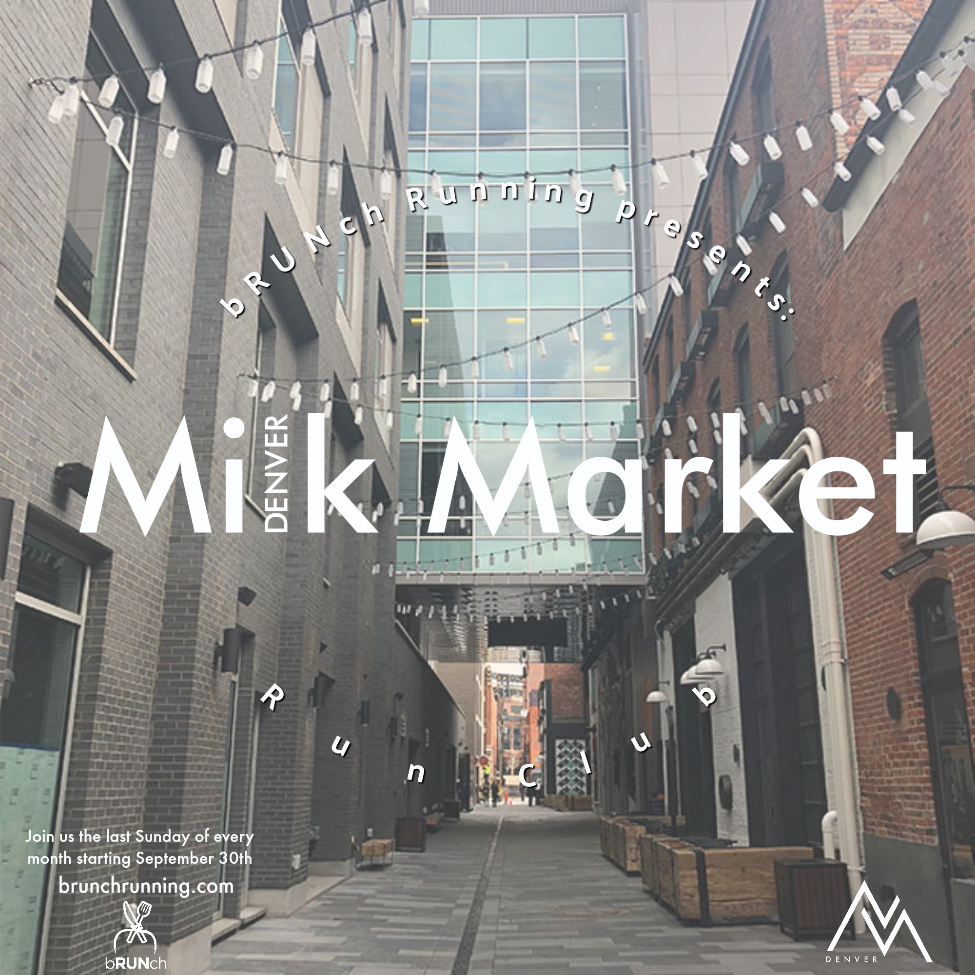 Denver Milk Market-2.jpg