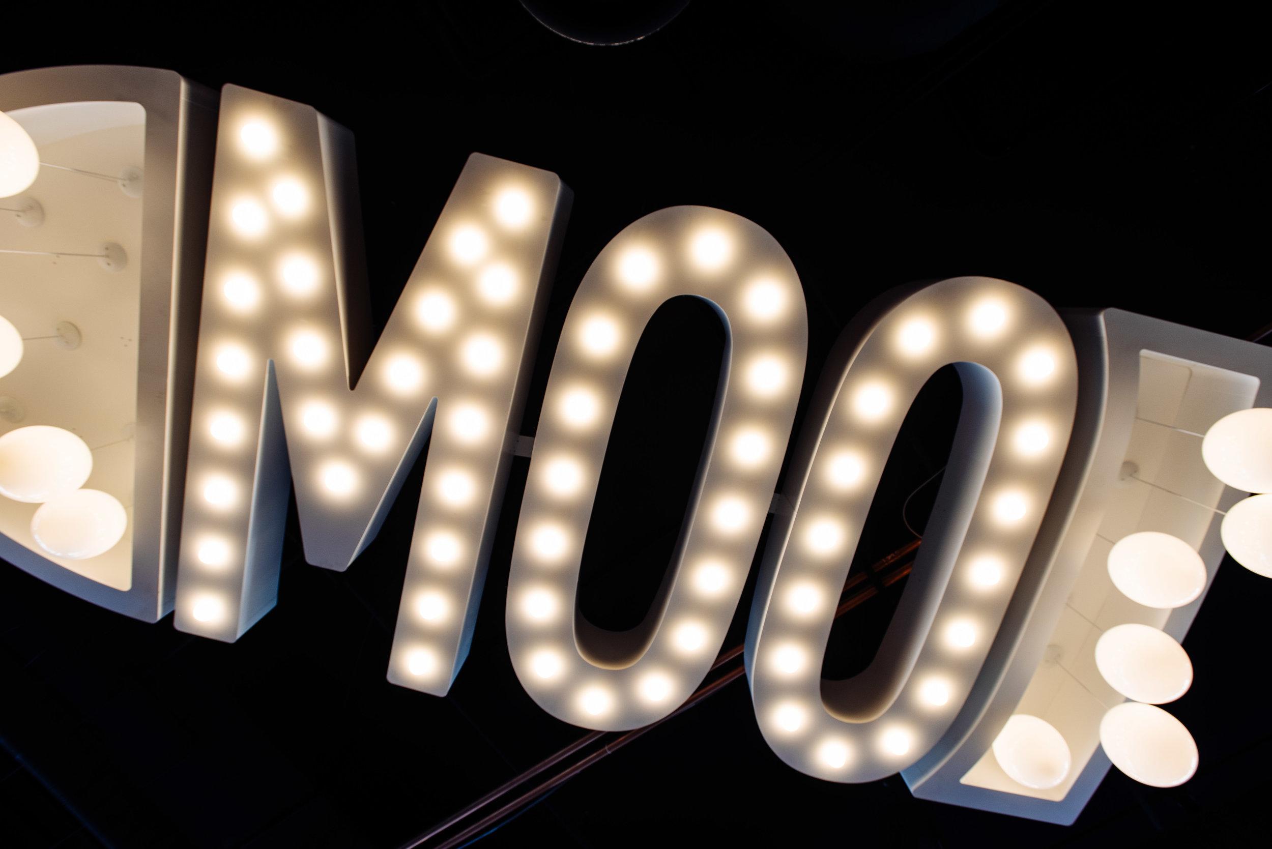 MOO Light Milk_Market_003.jpg