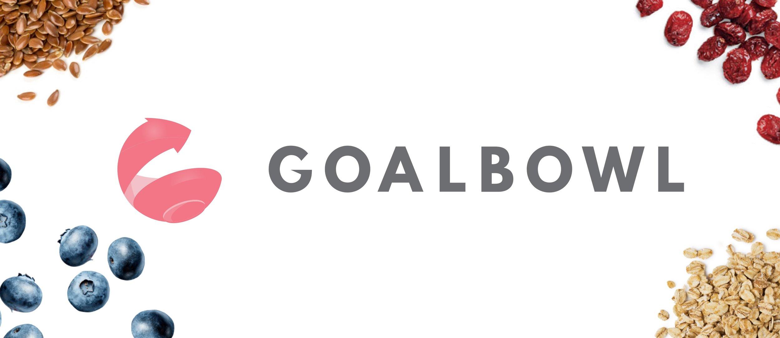 goalbowl hero.jpg