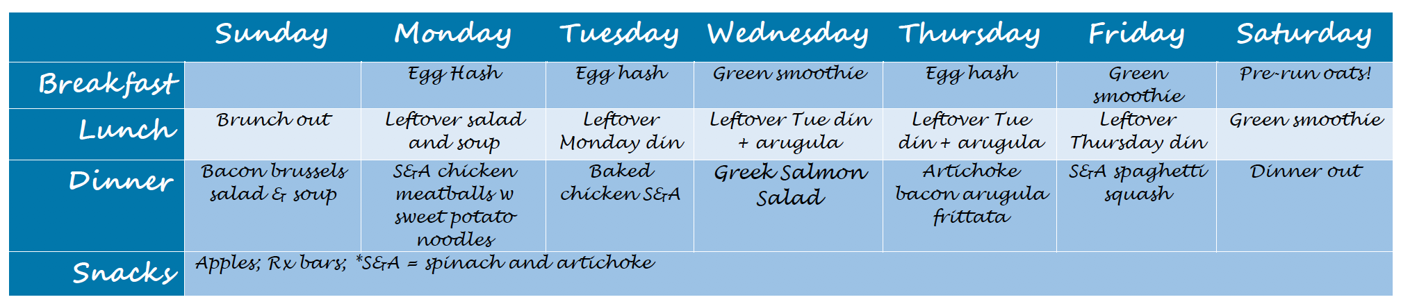 Meal Plan _ SA.png