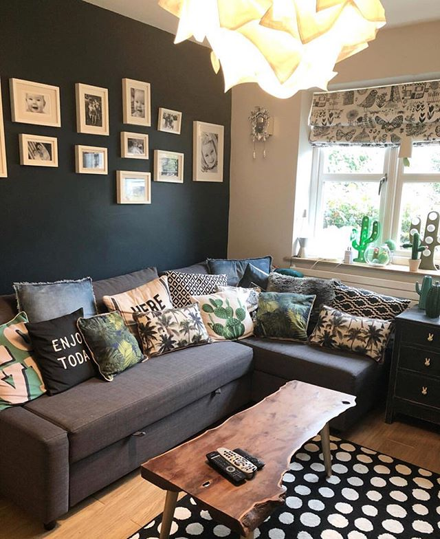 You can never have too many cushions or too many cacti these are just Interior Styling basic rules 😂... and if you have a cushion with a cacti on it you get bonus points and a gold star!!!! 🙌🏻 #myhome #playroom #playroomdecor #myhomevibe #ikeaatmine . . . #howyouhome #interiordesign #instagood #interiorstyling #cushions #furniture #ikea #shootlocation #location #kidsroom #kidsroomdecor #styling #cacti #cactus