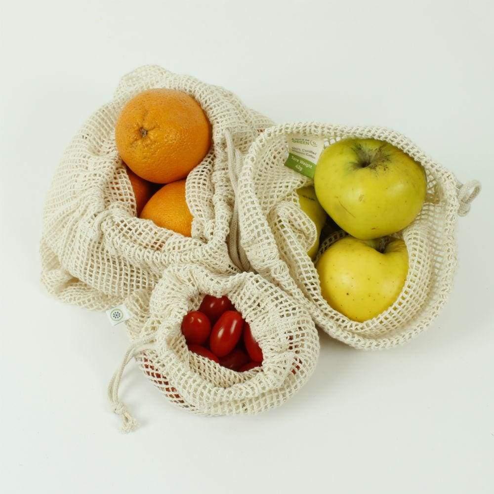 a-slice-of-green-pack-3-organic-cotton-mesh-produce-bags-bag_282_1024x.jpg