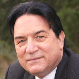 ALFRED L. WEBRE