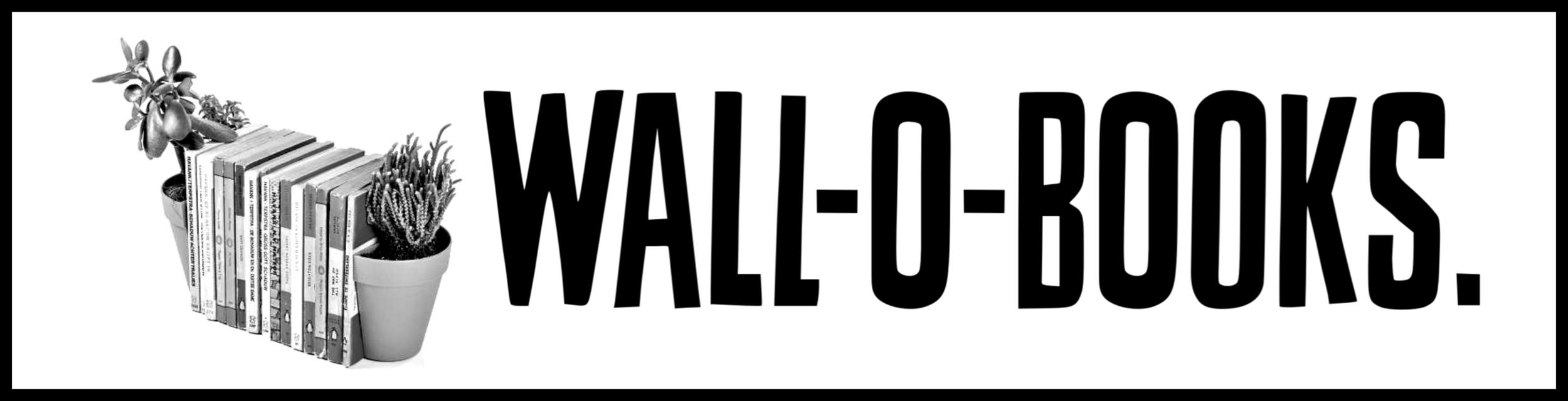 WALLOBOOKS (1).png