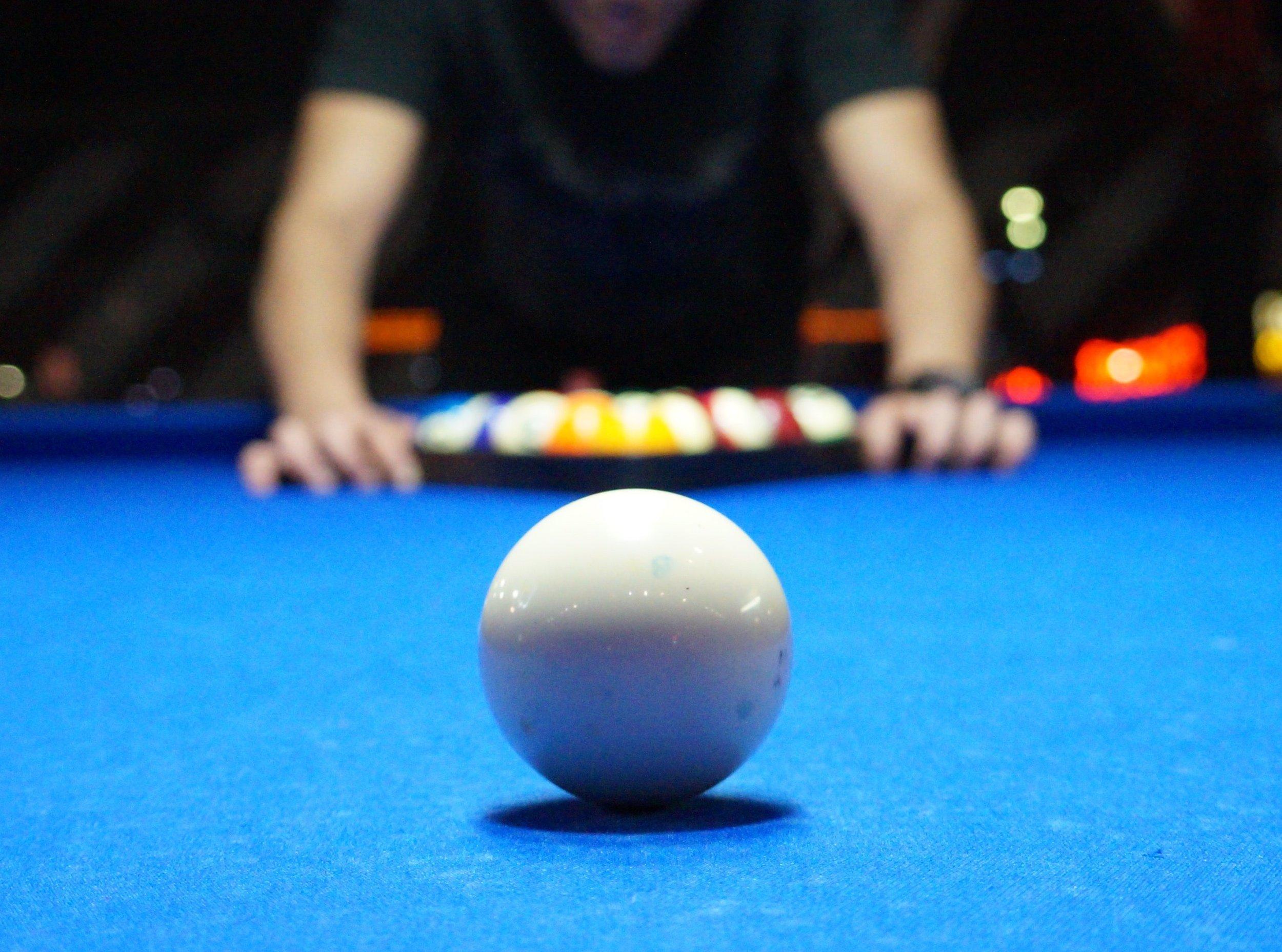 CueMaster_poolSchool_Billiards.jpg