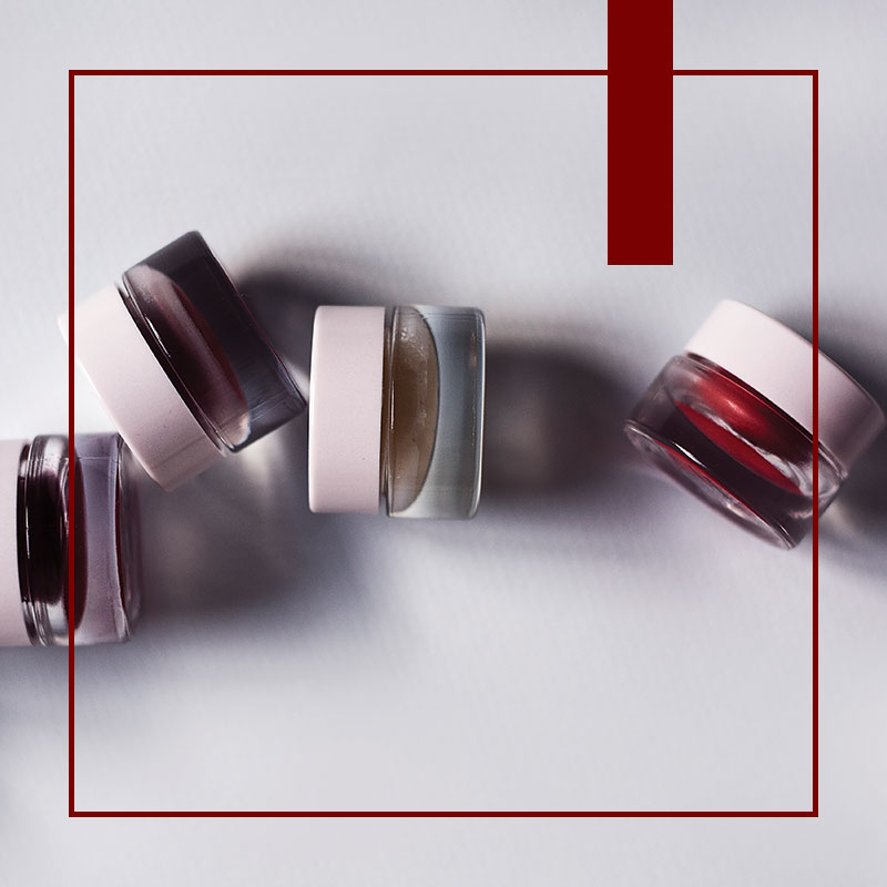 SHOP - The beauty archive - Now available in Canada.